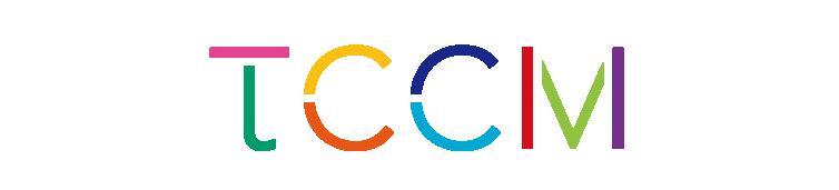 一般社団法人TCCM